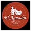 Restaurante El Aguador